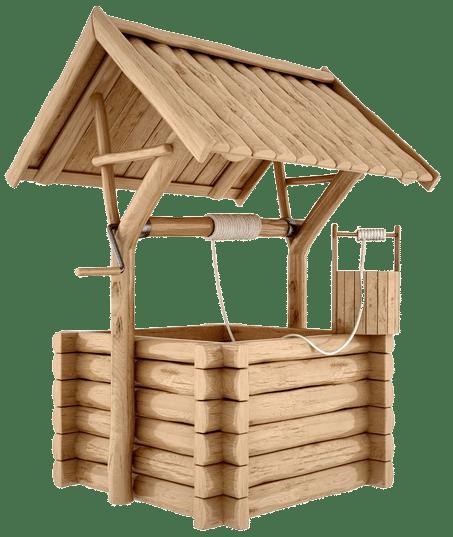 Информация для владельцев участка в Волоколамском районе