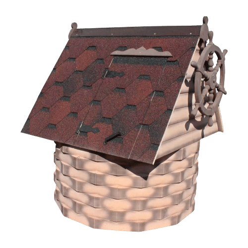 Особенности домиков в Волоколамском районе